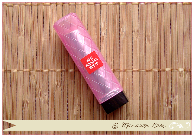 [Revue] REVLON - Lip Butter Cotton Candy