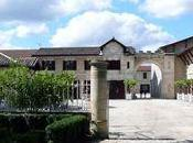Visite Pontet Canet