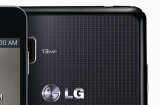 LG lance officiellement son Optimus G