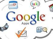 Google arrêter support d'Internet Explorer