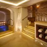 La côte Amalfitaine et le Monastero Santa Rosa Hotel & Spa