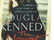 Douglas Kennedy, roman faille