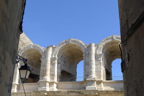 P1020227 1024x683 Bons baisers de... Arles