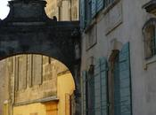 Bons baisers Arles