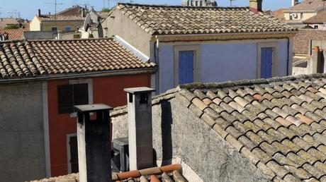 P1020266 1024x576 Bons baisers de... Arles
