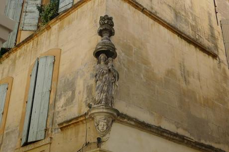 P1020215 1024x683 Bons baisers de... Arles