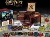 Harry Potter Coffret Ultime