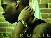 Baxter Dexter Bruit
