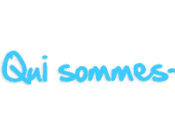 Stage Community manager, mois, Septembre/Octobre 2012, Paris