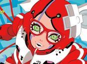 Chronique Spleen Tokyo Game Show