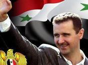 Syrie Repli tactique terroristes périphérie Damas.