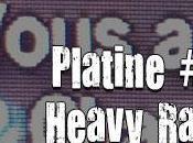 [PLATINE Heavy Rain