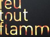 "TORNABUONI exposition ""Tout tout flamme"""