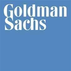 Faut-il craindre l'intrusion de Goldman Sachs dans l'impact investing?