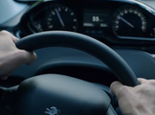 Peugeot mains s'en souviendront