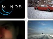 Alt-Minds débute novembre