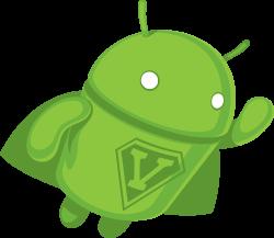 12 et 13 octobre: PAUG Conf Days et hackathon Google TV à Paris