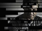 Jason Bourne, héritage décevant