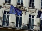 Stratégie France Europe (1/2)