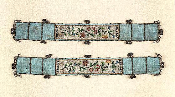 Sable-glass-bead-work-on-silk-ribbon-with-silver-lace-edgi.jpg