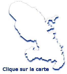 carte-martinique-transparent-1.gif