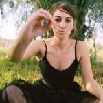 Sara Bareilles - Love Song ( photos, clip , paroles )sara-150x150