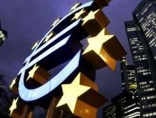 Zone Euro L'inflation atteint nouveau record 3,5%