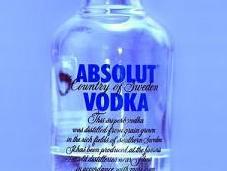 Economie: vodka dans pastis