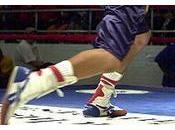 Quand Christine Albanel sauve pieds...