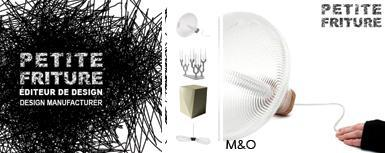 Evènement Décoration Design.