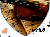 Récréation Musicale