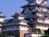 """Himeji """"Kinder"""" Castle"""