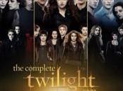 Grand organise journée Twilight