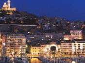 peut encore revenir d'une virée shopping Marseille