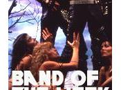 Beast, Thrash Metal Propaganda