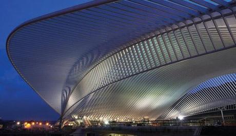 La « recréation » de Stradella de César Franck à l'Opéra Royal de Wallonie à Liège