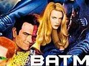 Batman Forever (1995) Joel Schumacher