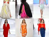 york fashion week loupe!