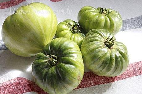 Tomates-vertes1.jpg