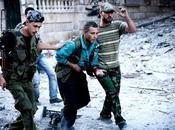 SCOOP DAMAS (Syrie) Plus 1500 terroristes tués cette nuit.