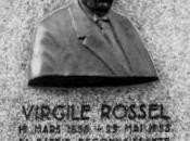Jules Virgile