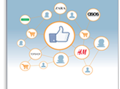 [Livre Blanc] Power Like comScore Facebook