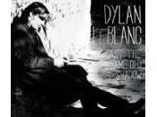 Part Dylan LeBlanc