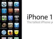 Goodas... Exclu iPhone l'iPad