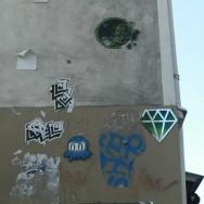 Diamant Street Art 6