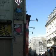 Diamant Street Art 15
