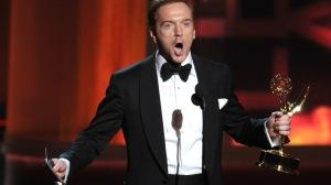 Emmy Awards 2012