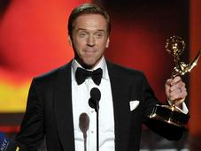 [News] Emmy Awards 2012 palmarès