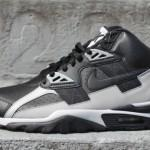 nike-air-trainer-sc-high-raiders-03-570x379