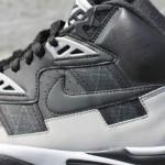 nike-air-trainer-sc-high-raiders-01-570x379